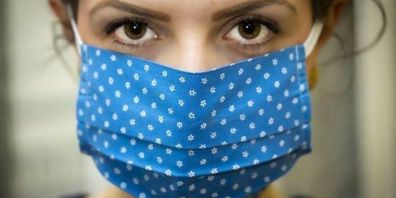 Стало відомо, скільки людей інфікувалися коронавірусом у Києві – дані за 13 липня