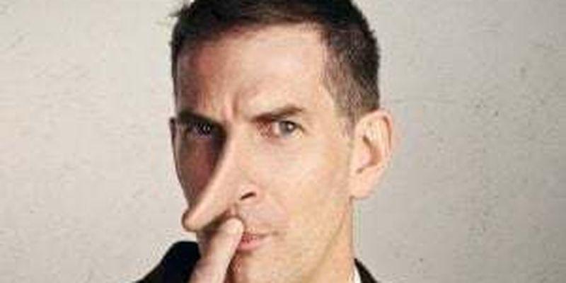 Что нос мужчины может рассказать о его характере