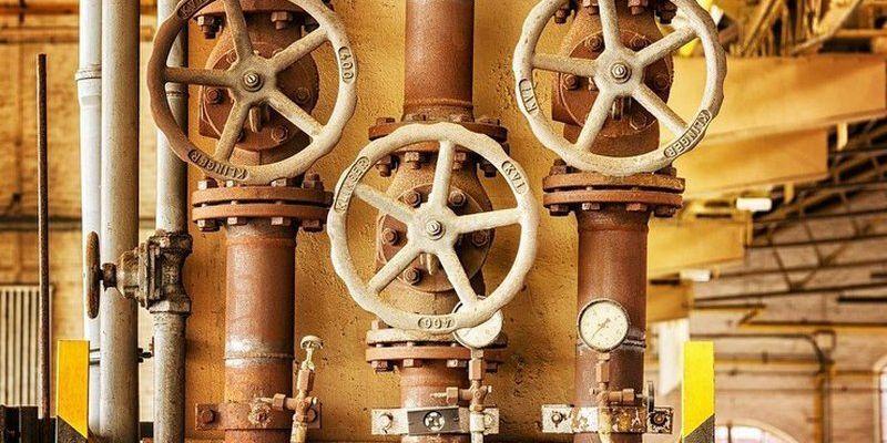 МВФ обеспокоен намерением Кабмина снизить цену на газ – Министр финансов