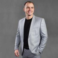 Дмитрий Калиниченко