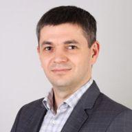 Виталий Резниченко