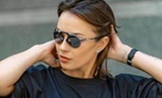 Московский клуб анонсировал выступление жены экс-депутата Сергея Лещенко