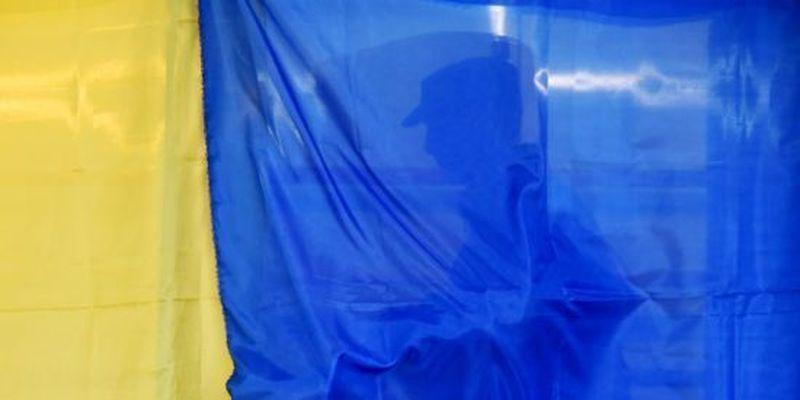 Місцеві вибори на Донбасі: як і чому у Дружківці об'єдналися непримиренні ідейні опоненти від різних політсил