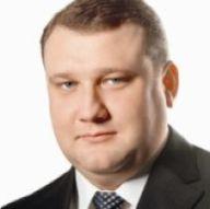 Константин Лапцов