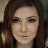 Лилия Украинская