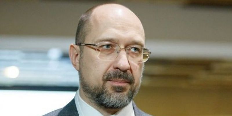 Кабмин предоставит субсидии украинцам, использующим электроэнергию для отопления