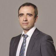 Сергей Черненко