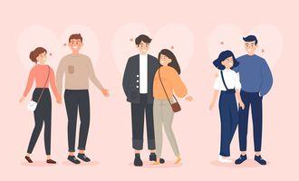 Топ секретов как наладить ваши отношения