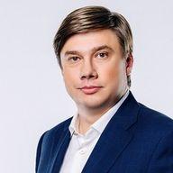 Александр Биленький