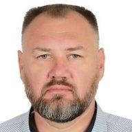 Владимир Захарченко