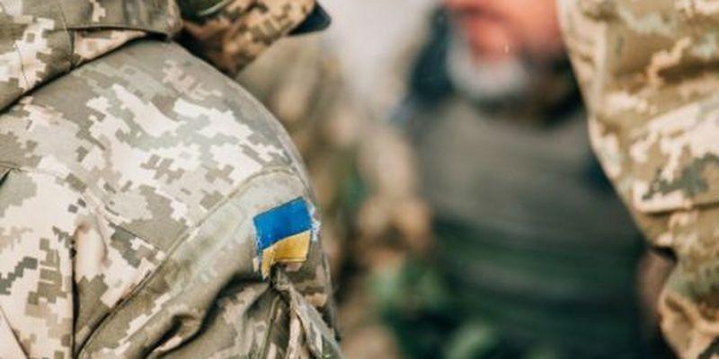 Призов резервістів без мобілізації: Зеленський підписав закон