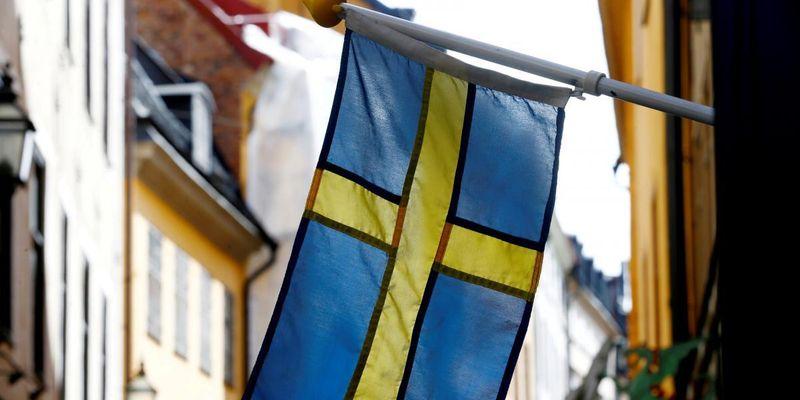Newsweek: Швеція без карантину так і не досягла колективного імунітету