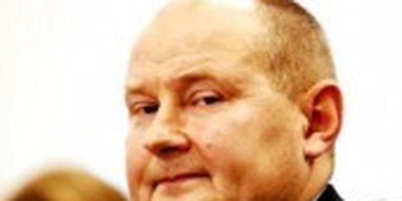 В Україні помітили викрадення Чауса: СБУ проводить розслідування
