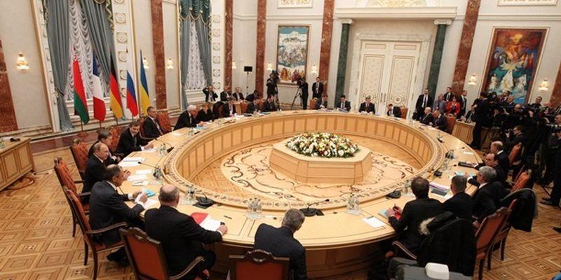 ОБСЕ: Новый этап деэскалации на Донбассе сорван