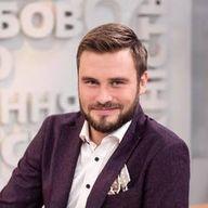 Егор Гордеев