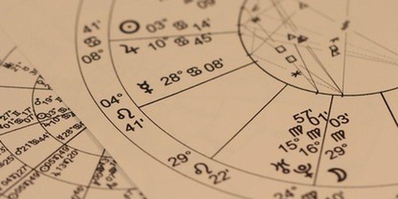 """Может начаться """"черная полоса"""": гороскоп на апрель для всех знаков Зодиака"""
