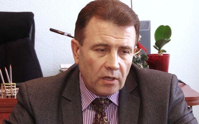 Валерий Гнатенко - Фото 3
