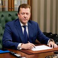 Виталий Панов