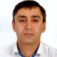 Артем Мкртчян