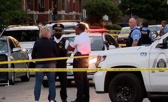 В Миссури при стрельбе погибли три человека - СМИ