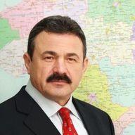 Валерий Кравец