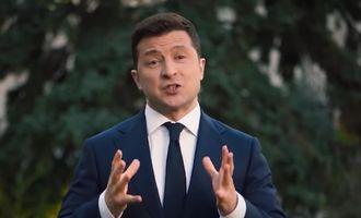 Штрафы в сотни тысяч и тюремный срок: Зеленский придумал новое наказание для нарушителей