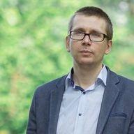 Николай Спиридонов