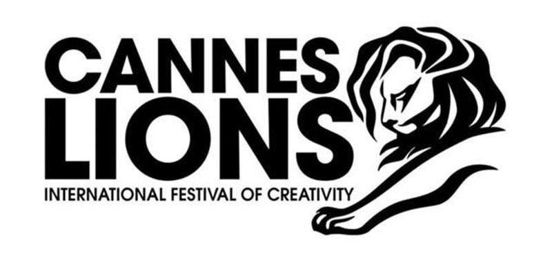 """Фестиваль """"Каннские львы"""" состоится, но в формате онлайн"""