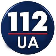 112 UA