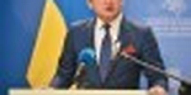 Кулеба заявил, что Франция способна помочь усилиям нормандского формата