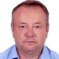 Александр Сидлецкий