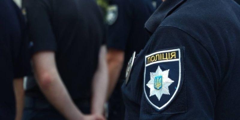 В Харькове полиция расследует убийство в квартире двух сожителей