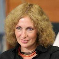 Елена Горошко