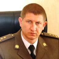 Александр Цибенко