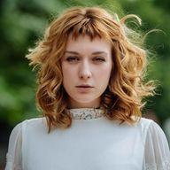 Марыся Никитюк