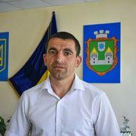 Петр Савончак
