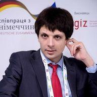 Павел Кухта