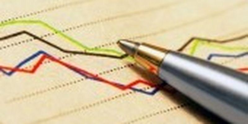Падіння економіки у IV кварталі уповільнилося до 1%, прогноз на 2021-й незмінний - Мінекономіки