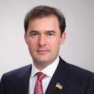 Алексей Лелюк