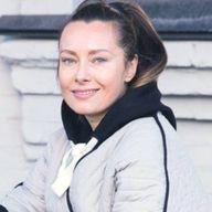 Оксана Дево