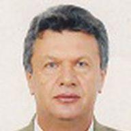 Виктор Трамбовецкий