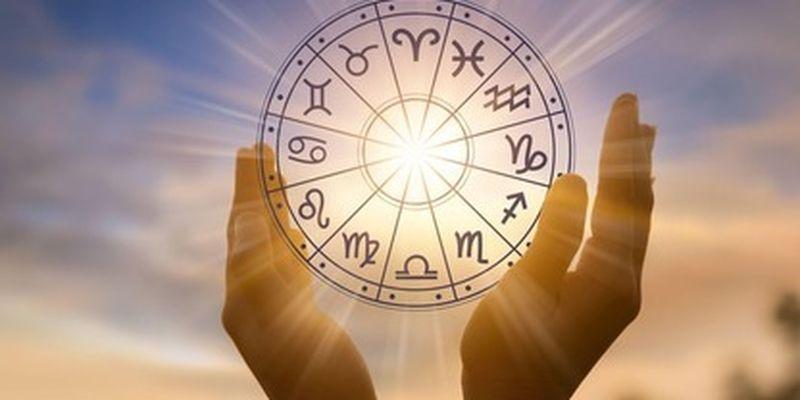 Во всех делах будет сопутствовать удача - три знака Зодиака, которым нужно выжать максимум 7 апреля