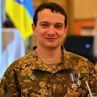 Вадим Свириденко