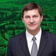 Андрей Одарченко