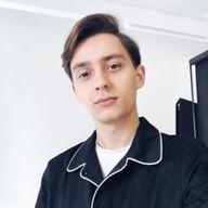 Роман Тимофеев