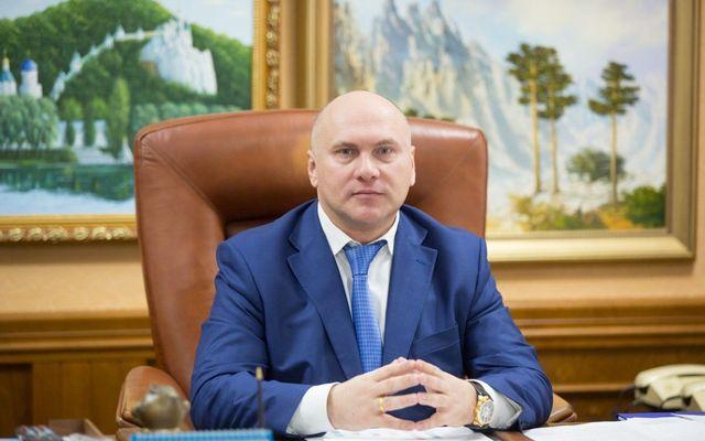Виталий Трубаров - Фото 2