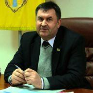 Михаил Жовнир