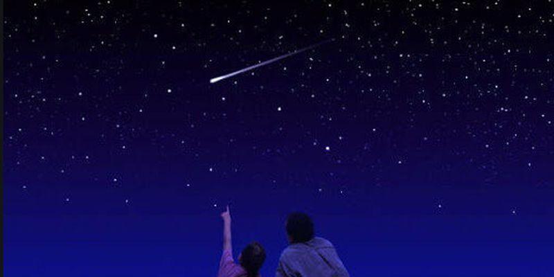 Девы могут порадовать себя отдыхом, а Скорпионам следует поработать над своими ошибками: гороскоп на 21 февраля