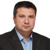 Дмитрий Вишняков