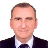 Григорий Ткаченко